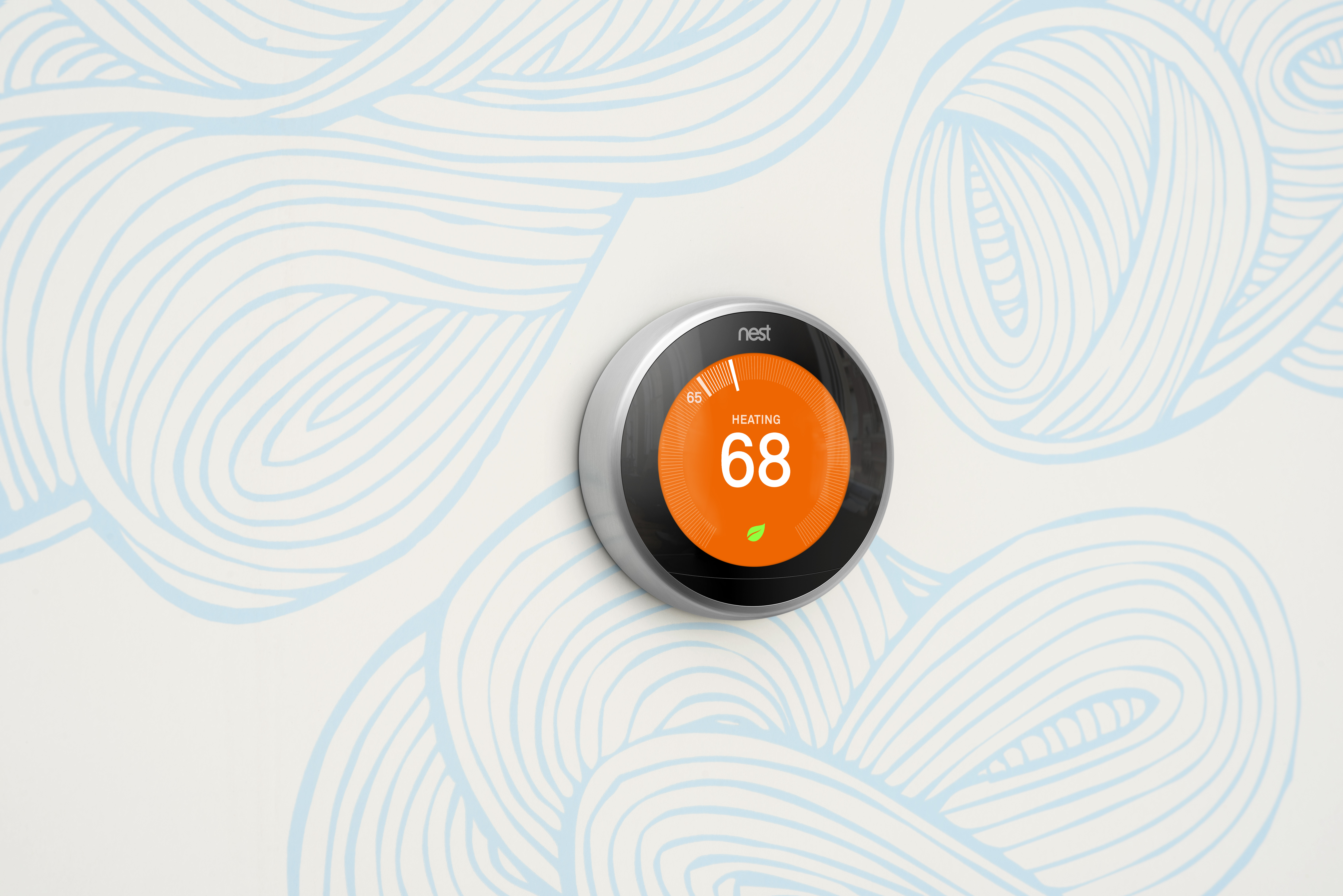 Smart vs Connected Thermostats