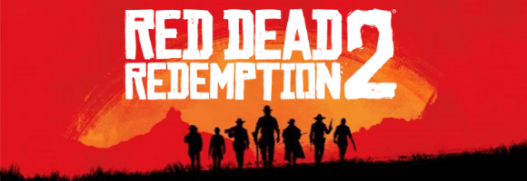 Red Dead Redemption 2 (PS4 and Xbox1)
