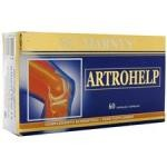 MARNYS-ARTROHELP-carttib_vit_min-60cap