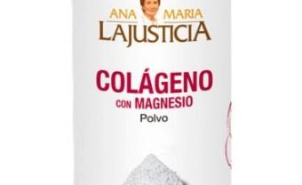 colageno-magnesio-350gr-ana-maria-lajusticia