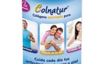 colnatur-colageno-sabor-frutas-del-bosque-300g