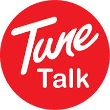 tune talk logo