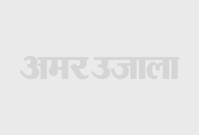 भागलपुर में मेन दरवाजे का ताला तोड़कर लाखों की चोरी