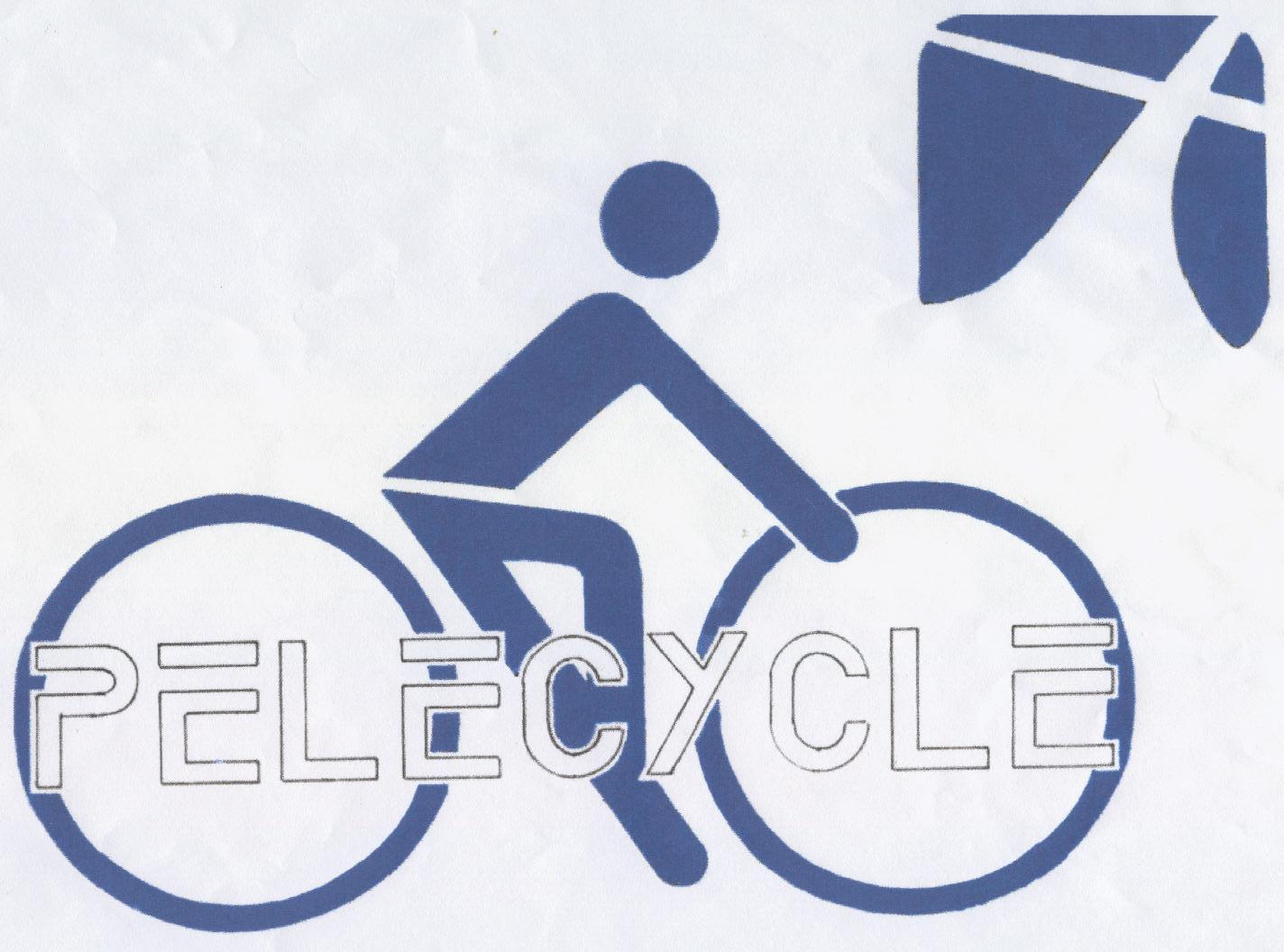 Logo-Pélécycle