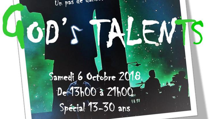 God Talents Flyer FINAL_1 (2)