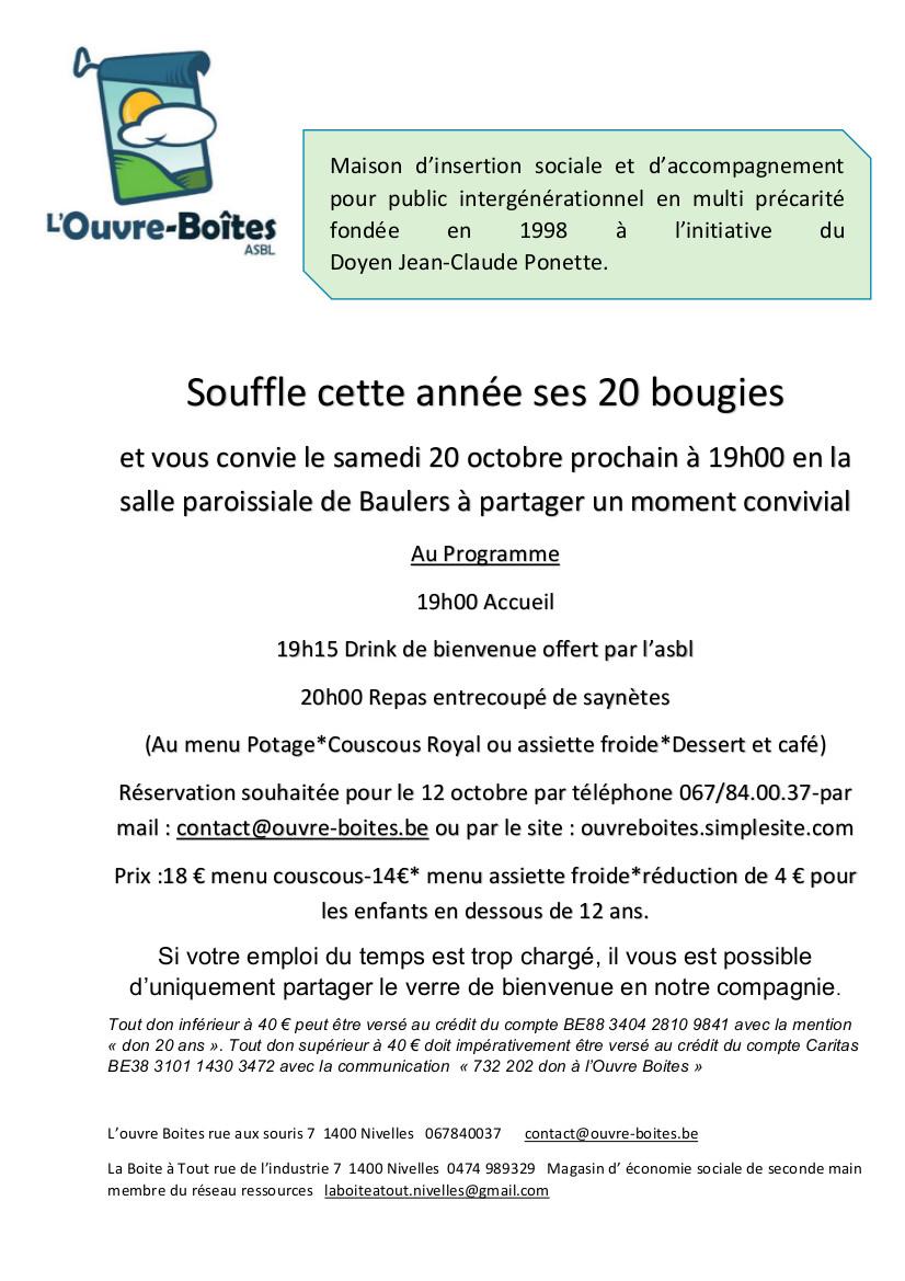 181020-OB-affiche 20 ans