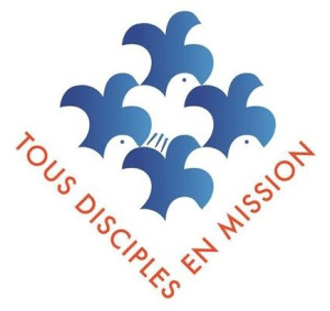 logo-conversion-missionnaire-2018-2019-pf