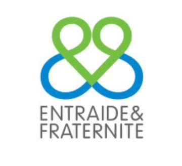 Entraite&Fraternité