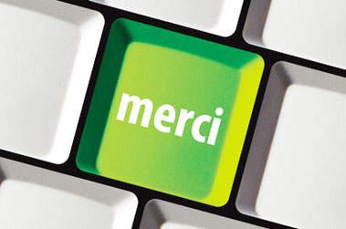 merci-clavier-touche-g