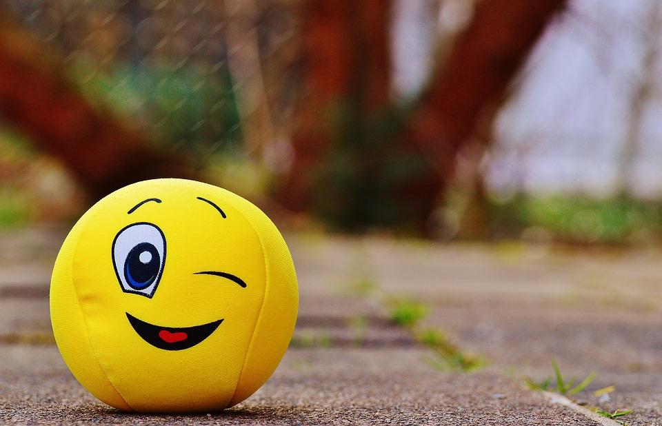 smiley-1271151_960_720