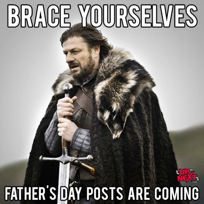 Happy Fathers Day Memes