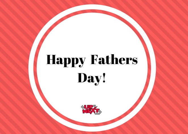 fathers day background images 2017