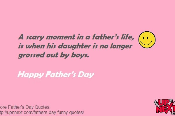 Quotes for Father