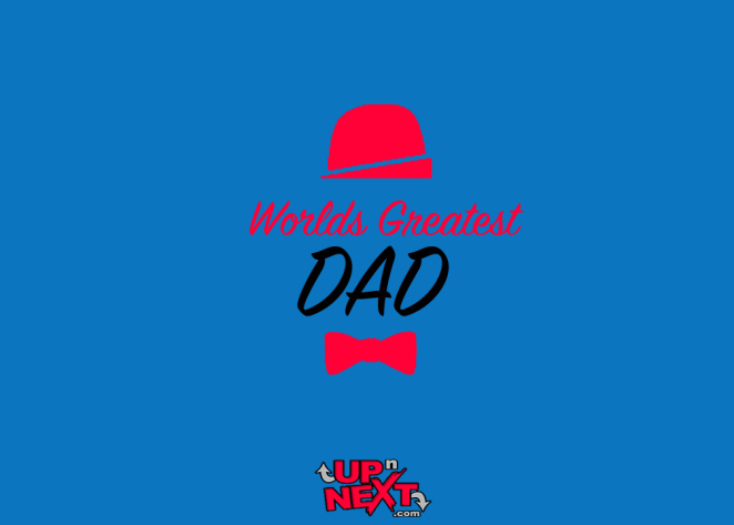 fathers day background pictures