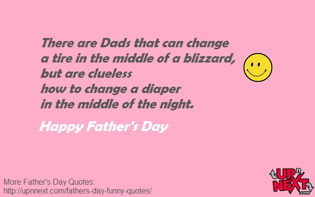 Fathers Quotes from Son or Daughter