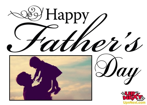 Fathers Day Cards Pinterest