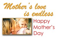 Happy Mothers Day Quotes and Pictures