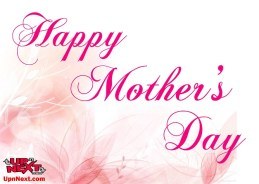 Happy Mothers Day Quotes and Images