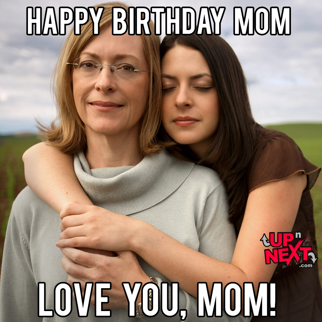 88?w=662 happy birthday mom meme birthday memes for mom from son daughter