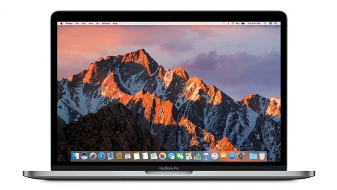 Apple MPDK2LL MacBook Pro Black Friday