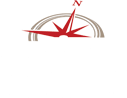Up North Properties Real Estate Group