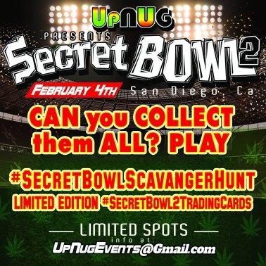 secret-bowl-ii-general-poster-1-copy-20