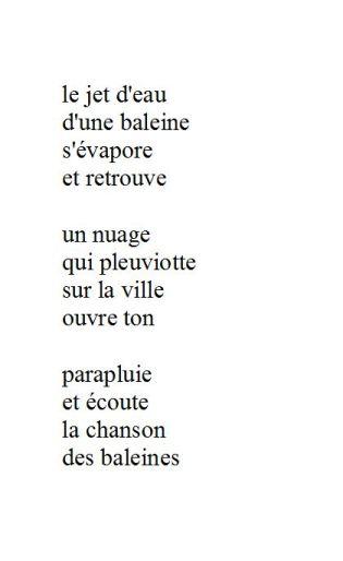 Animaux U Poesis