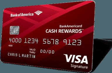 bankamericard-cash-rewards-credit-card-tilted