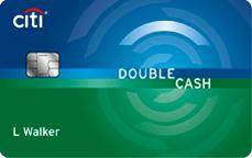 citi-double-cash-credit-card
