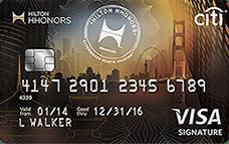hilton-hhonors-visa-signature-card