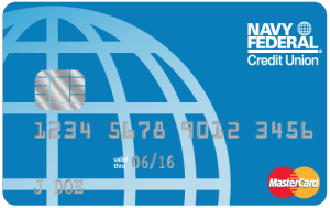 Navy-Federal-Secured-Credit-Card-300x189