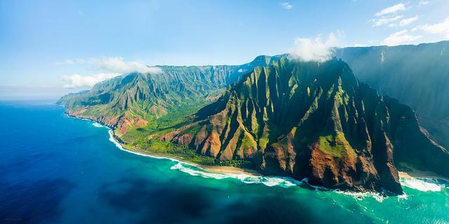 https://flic.kr/p/DwBkwu Hawaii