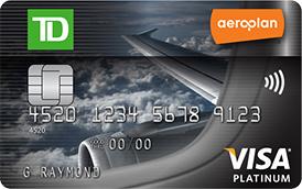 aeroplan-visa-platinum-card