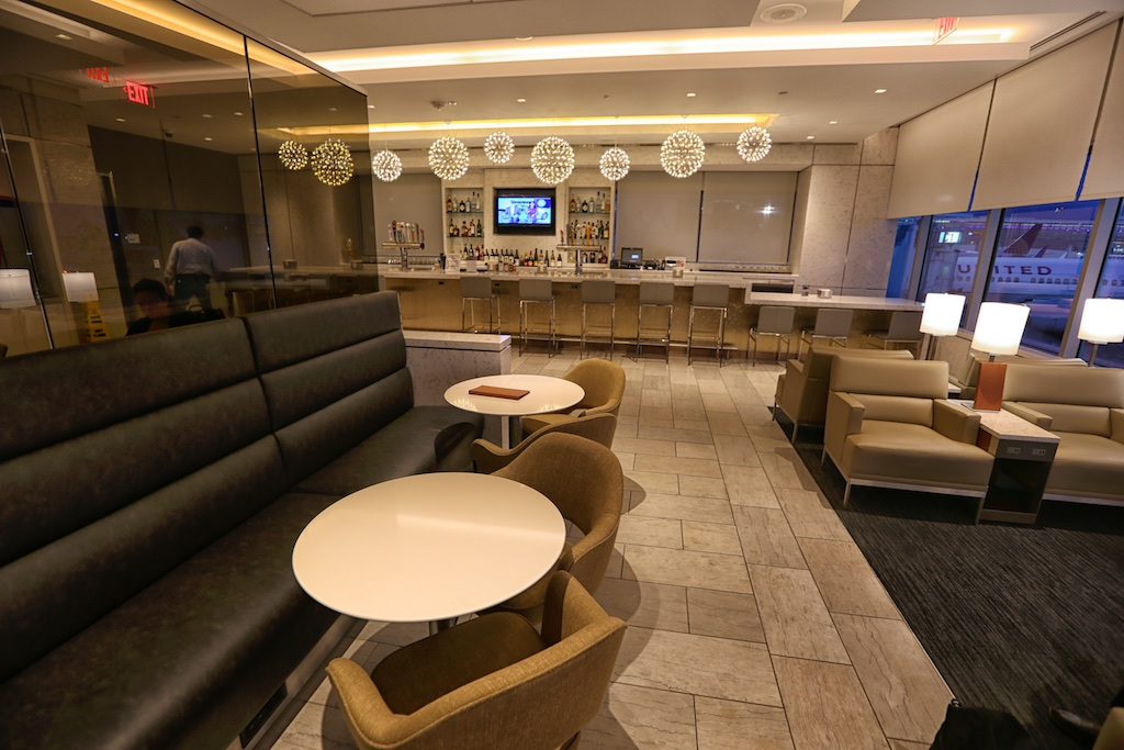 We may receive compensation when you click on li. United Club Card Review Benefits 50 000 Offer 2020 Uponarriving