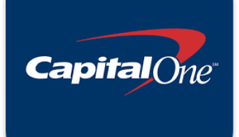 The capital one 2 cash back business credit card worth it 2018 capital one spark cash visa with 1000 sign up bonus reheart Image collections