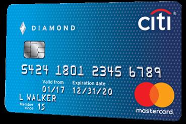Credit Score Credit Cards