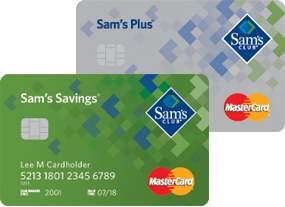 Best Gas Rewards Credit Card