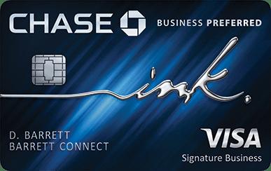 Best Credit Card for Entrepreneurs