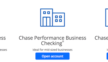Surprising Chase Bank Wire Transfers How To Send Fees Routing Numbers 2019 Wiring Database Gramgelartorg