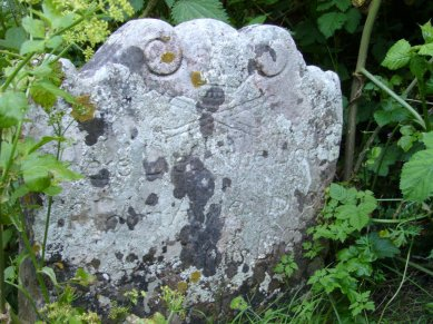 portland_s__pirates_graveyard____4__by_artjuggler-d68dbko