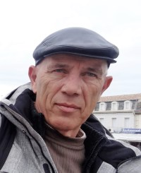 Gérard Jolivet