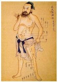 medecine-traditionelle-chinoise-acupuncture