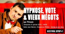 Hypnose--vote-et-vieux-me-gots2
