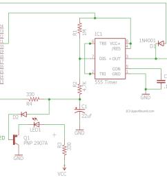 555 watchdog timer upperbound com arduino 555 watchdog timer circuit diagram [ 1511 x 859 Pixel ]