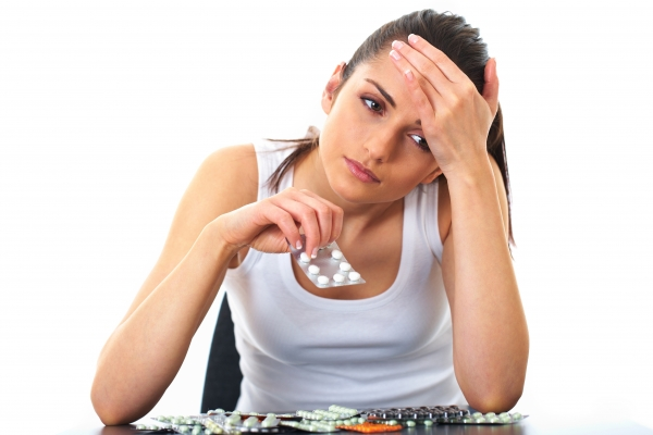 Can Chiropractic help Fibromyalgia?
