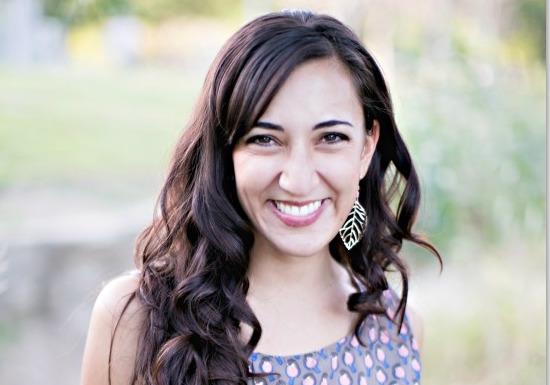 Dr. Megan Afshar
