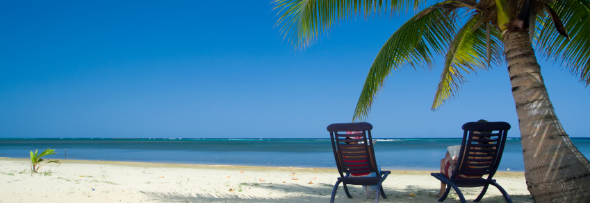 Caribbean Coconut Panko & Tempura Batter