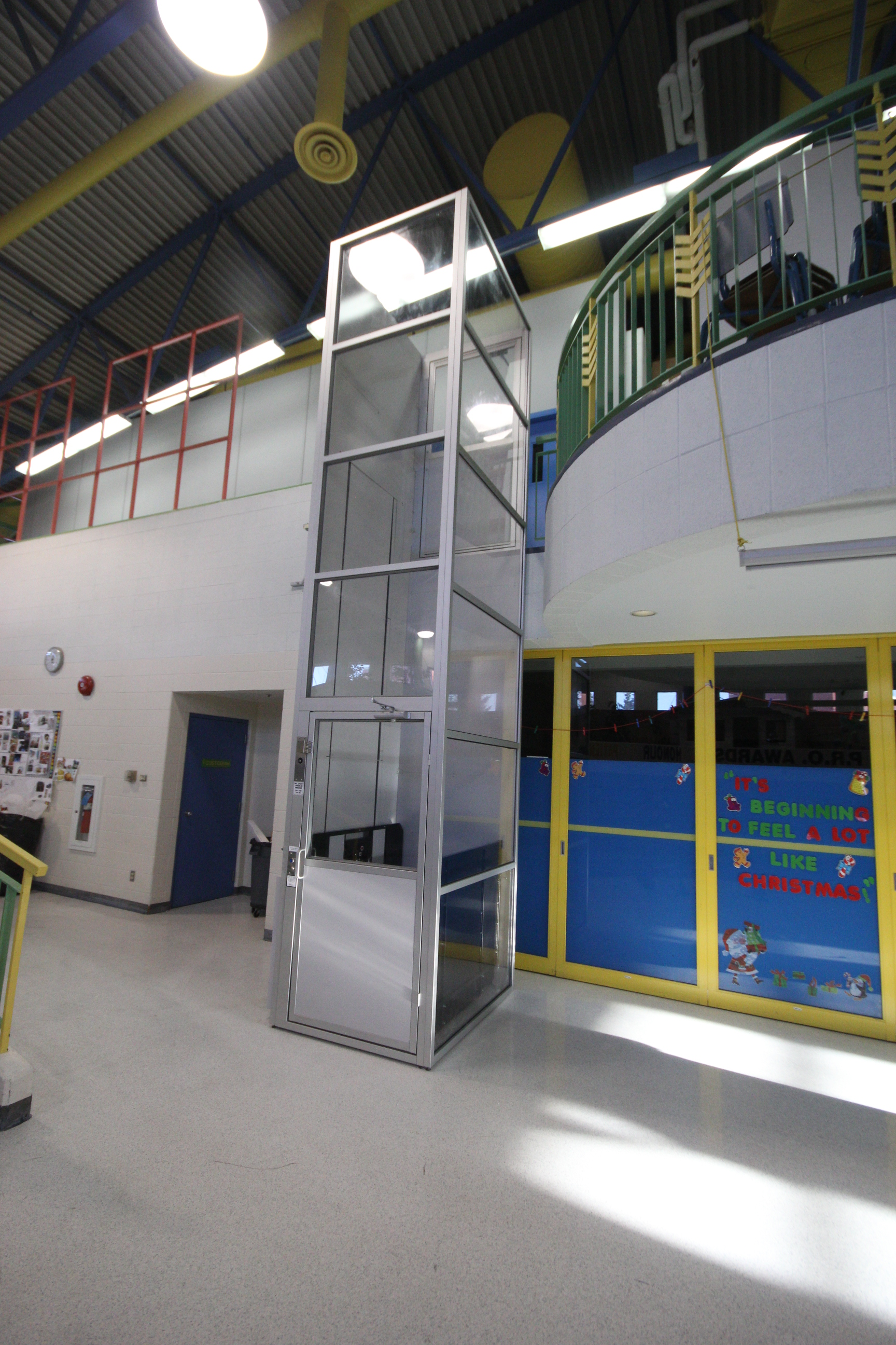 wheelchair elevator repair singapore access edmonton archives uppercut elevators