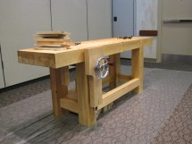 Table Saw Bench Plans Woodworking