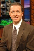 Ken Rosenthal, Fox Sports reporter and MLB Network insider